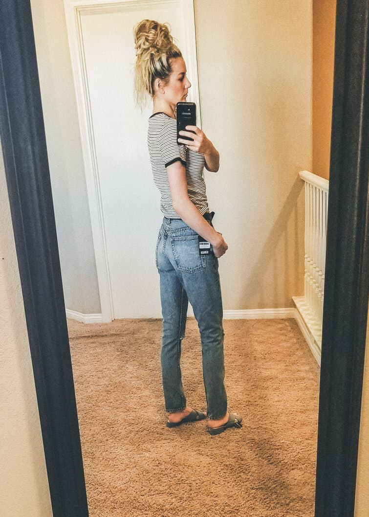 Reformation Clothing Reviews.