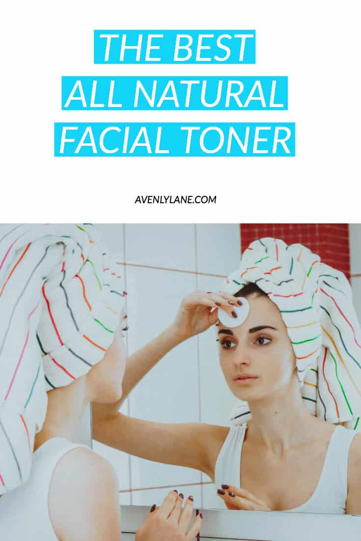This Natural Facial Toner Is My New Beauty Obsession. Indie Lee COQ 10 Toner Review! You guys have to try this Indie Lee COQ 10 Toner. It is my new natural facial toner obsession. Green beauty must have. #greenbeauty #organic #organicskincare #skincare #facetoner #facialtoner #avenlylanebeauty Read the full review on www.avenylane.com