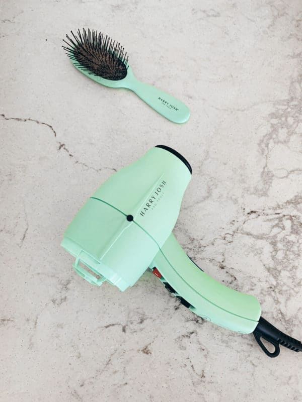 Harry Josh Blow Dryer Review: Does it Live Up to the Hype?