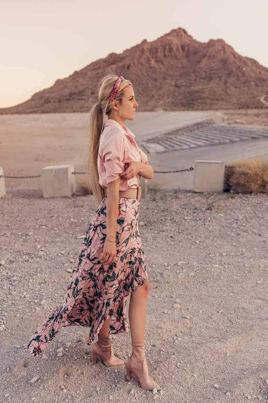 The Cutest Church Outfits for Women