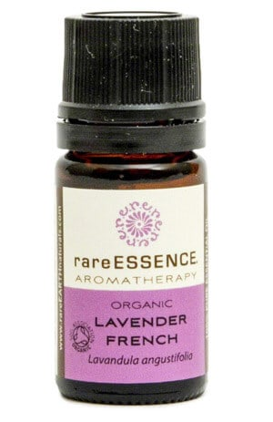 rareESSENCE Essential Oil