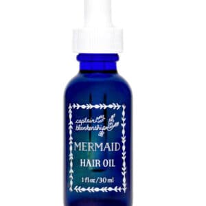 The Best Argan Oil for Your Hair!