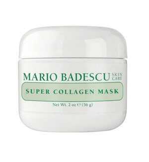 The 6 Best Mario Badescu Products
