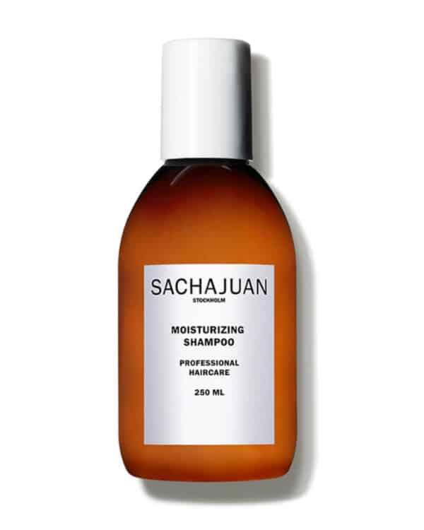 Sachajuan Moisturizing Shampoo & Conditioner