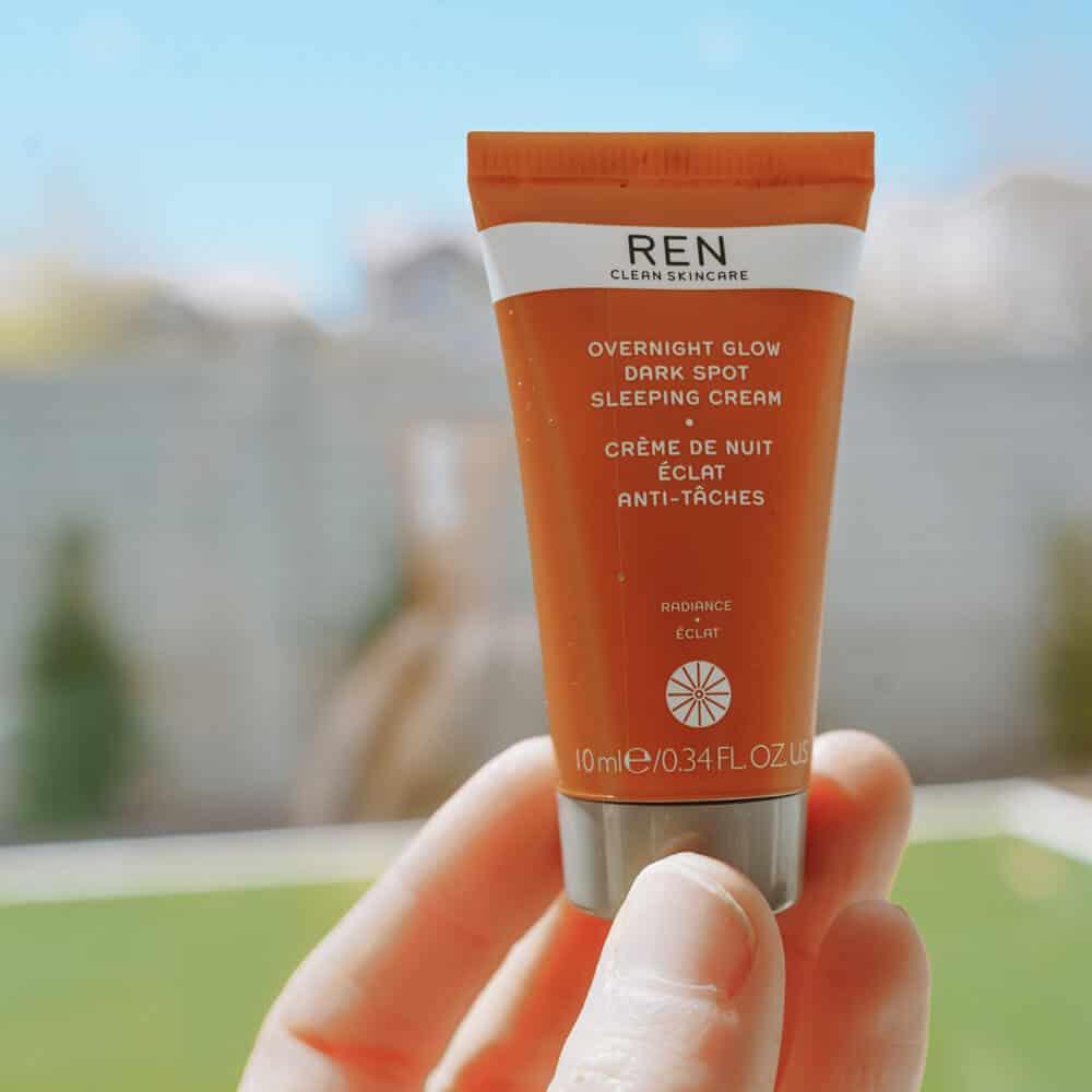 Ren Skincare Reviews