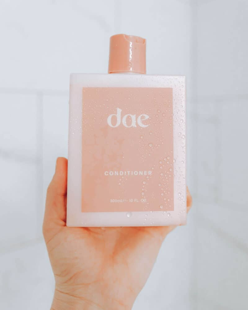 Dae Hair Conditioner