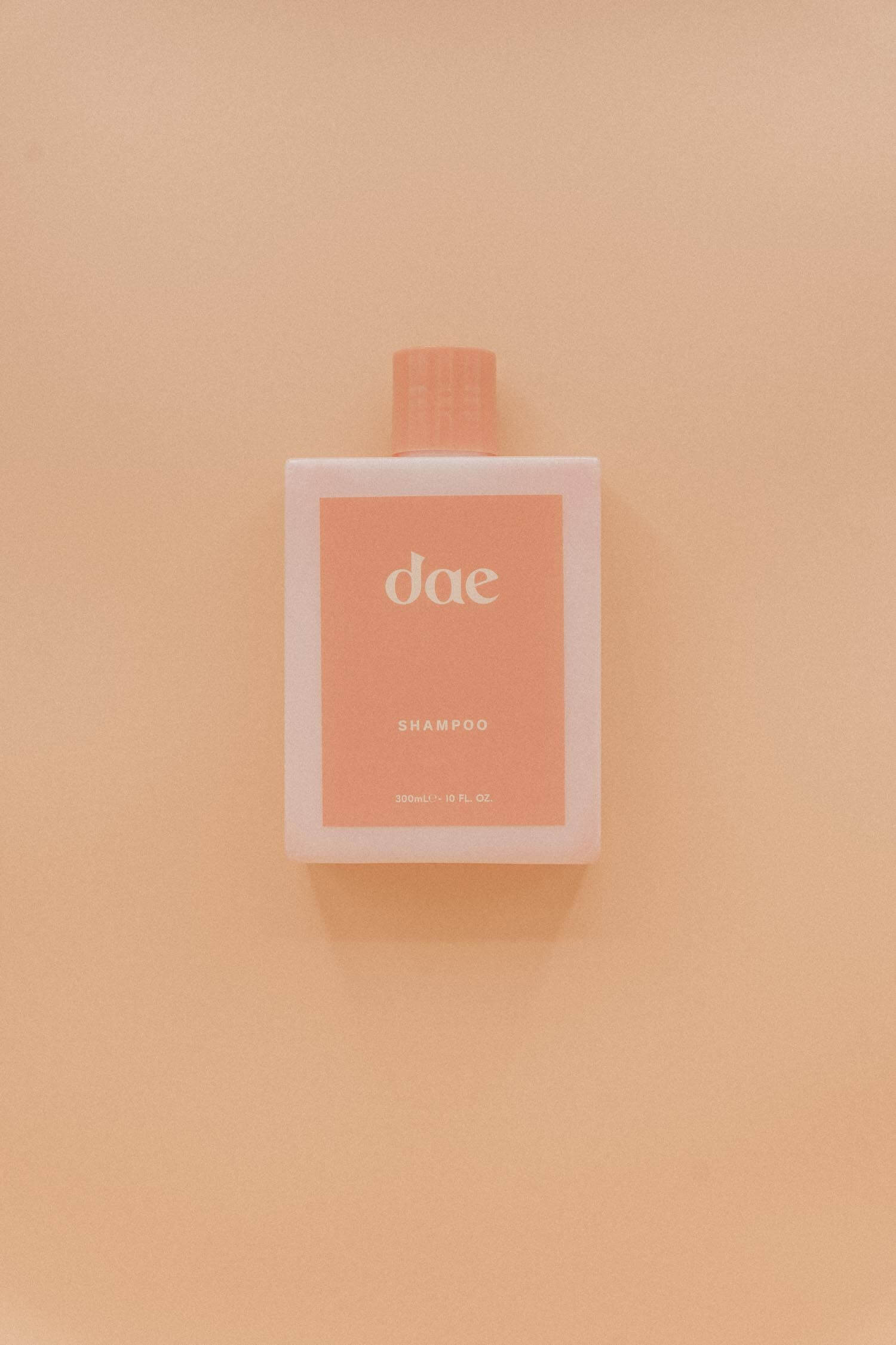 Dae Shampoo